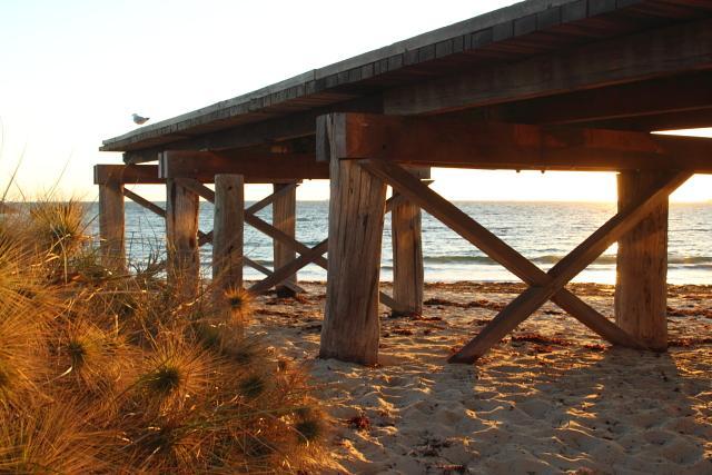 Bathers Beach 2AM-111888_7D