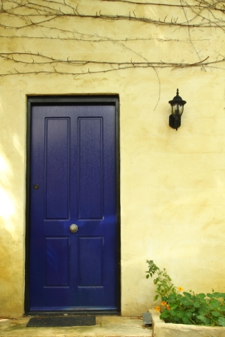 Blue Door 2AM-112079_7D