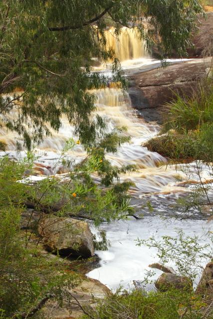 Fernhook Falls 2AM-112804_7D