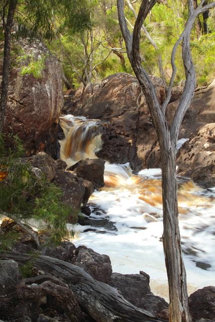 Fernhook Falls 2AM-112874_7D