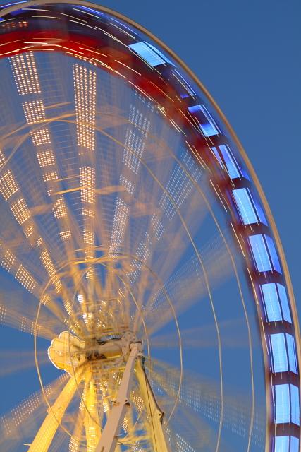 Fremantle Ferris Wheel 2AM-111913_7D