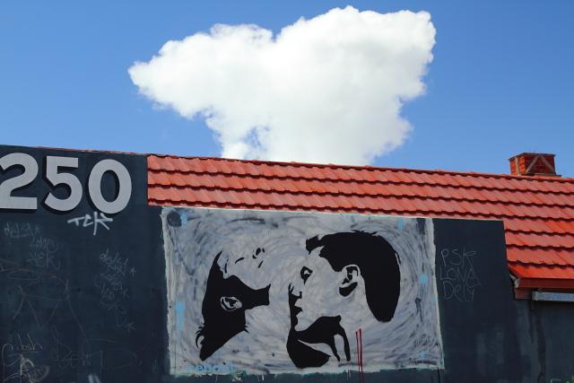 Street Kiss #1 2AM-112158_7D - Copy