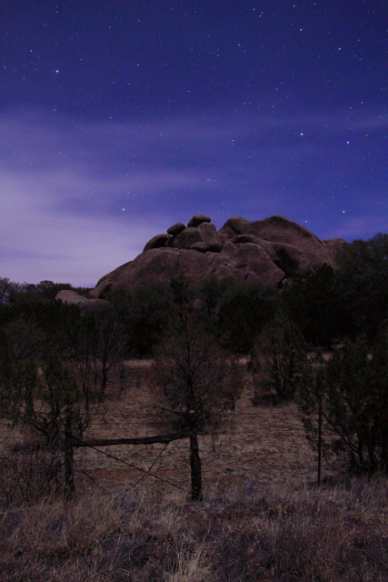Rockpile Ranch 2AM-114640_7D_1a