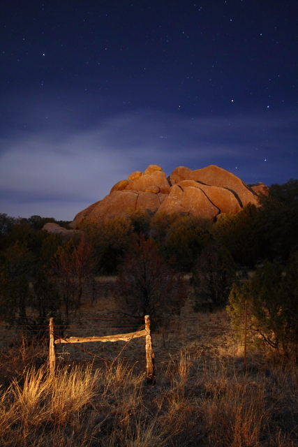 Rockpile Ranch 2AM-114641_7D_1b