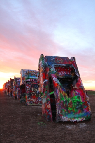 Cadillac Ranch 2AM-114850_7D_blog