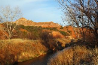 Capital Peak - Palo Duro Canyon 2AM-114897_7D_blog