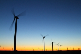 Wind Turbine 2AM-114791_7D_blog