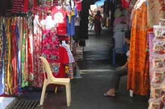 Bazaar - Labuan 2AM-117080_7D
