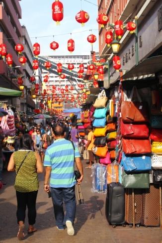 Chinatown 2AM-116883_7D