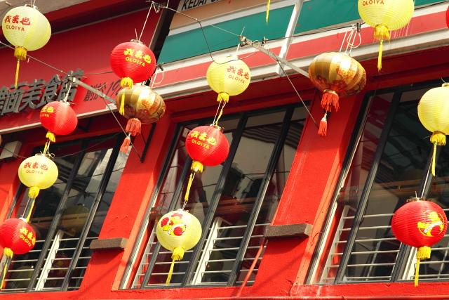 Chinatown 2AM-116885_7D