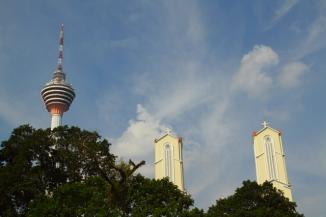 Church - Kuala Lumpur 2AM-116872_7D