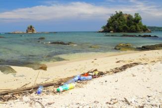 Palau Rusukan Kecil - Malaysia 2AM-117011_7D