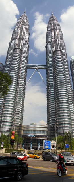 Petronas Towers 2AM-116788-116791_stitch