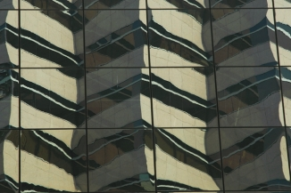 Reflections - Kuala Lumpur 2AM-116825_7D