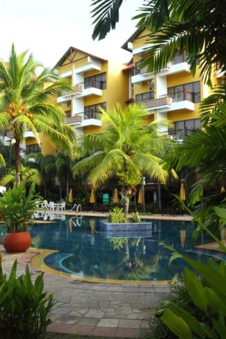 Tiara Labuan Hotel 2AM-116933_7D