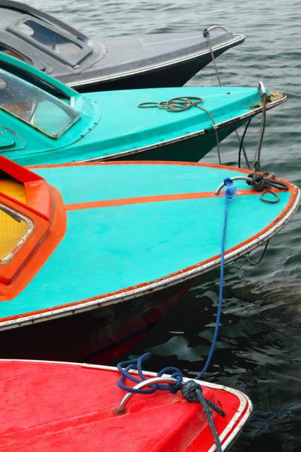 Water Taxi - Labuan 2AM-117059_7D