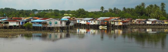 Water Village - Labuan 2AM-116956_7D