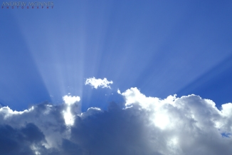 Crepuscular-Rays-2AM-005269---EOS-5D-Mark-III