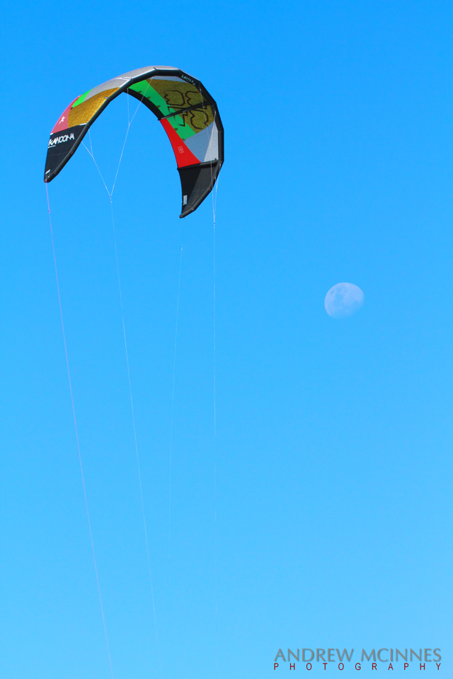 Kiteboarding-2AM-002816-EOS-7D