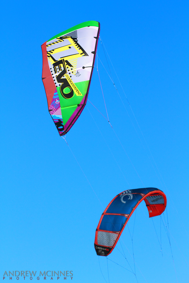 Kiteboarding-2AM-002934-EOS-7D