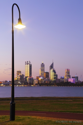 Perth-2AM-004259-EOS-5D-Mark-III