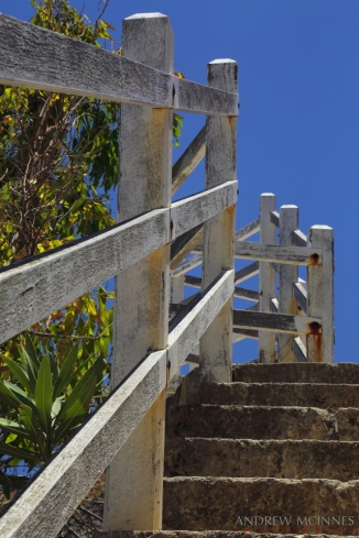 Stairway-2AM-003112-EOS-5D-Mark-III