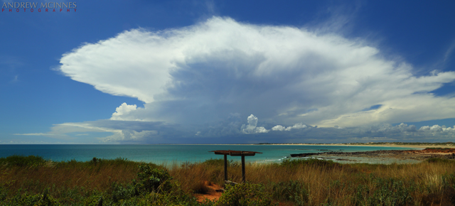 Cable-Beach---Broome-2AM-2713-and-2714-Panorama