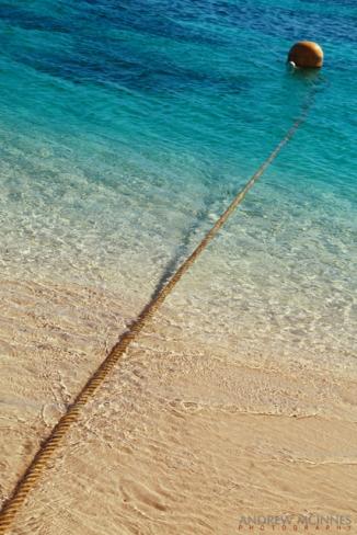 Coral-Bay-2AM-002471