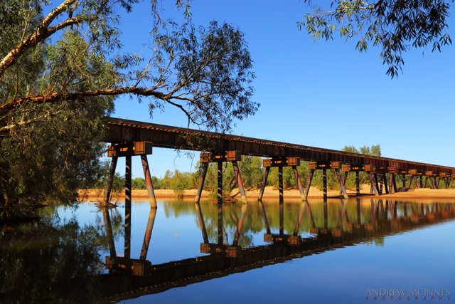 De-Grey-River-Railway-Bridge-2AM-002710