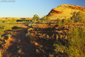 Fortescue-River-2AM-002684