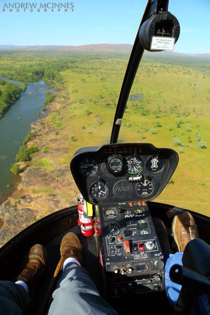 Helicopter-and-Ord-River-2AM-003625