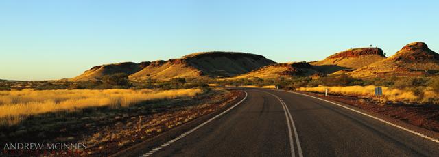 Highway-2AM-002693-002695_panorama_8-bit