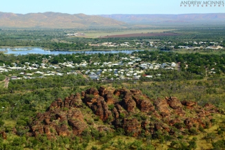 Kununurra-and-Mini-Bungle-Bungles-2AM-003518