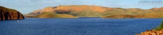 Lake-Argyle-2AM-3131-3134-pano