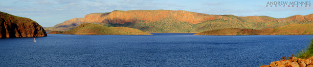 Lake-Argyle-2AM-3131-3134-pano