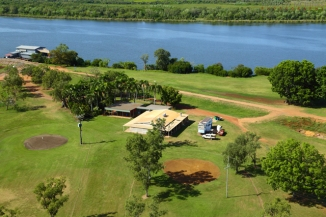 Lake-Kununurra-Golf-Club-2AM-003662
