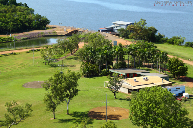 Lake-Kununurra-Golf-Club-2AM-003664