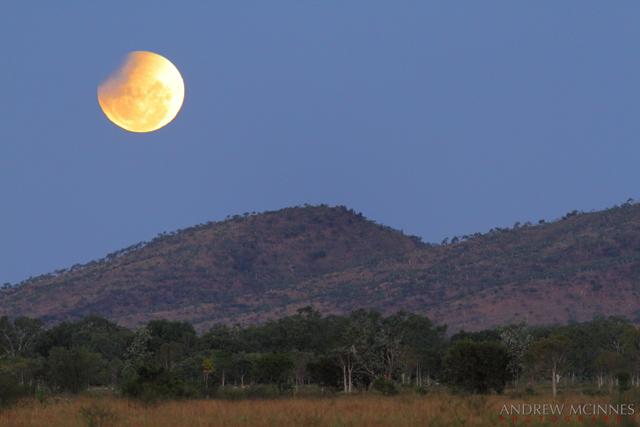 Lunar-Eclipse-2AM-004793