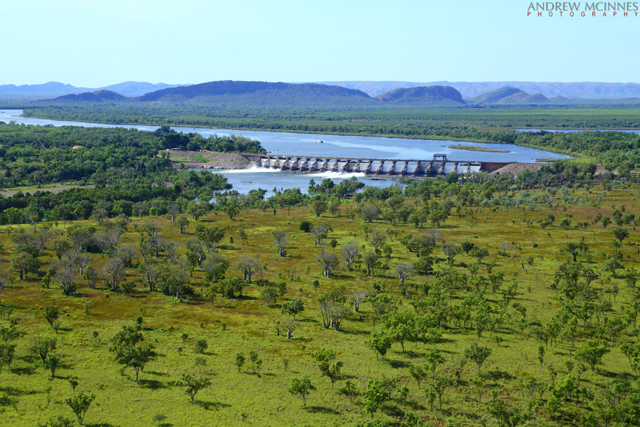 Ord-River-Diversion-Dam-2AM-003638