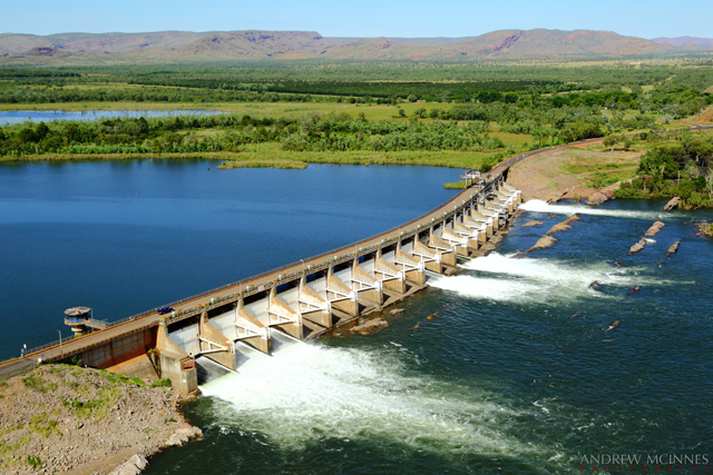Ord-River-Diversion-Dam-2AM-003654