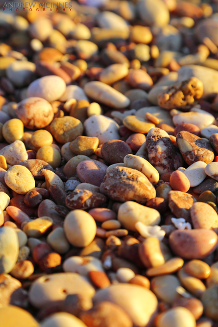 Pebble-Beach_Exmouth-2AM-002634