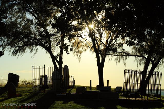 Pioneer-Cemetery_Broome-2AM-002738