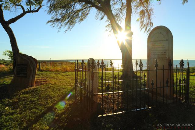 Pioneer-Cemetery_Broome-2AM-002743