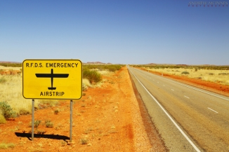 RFDS-Emergency-Airstrip-2AM-002673