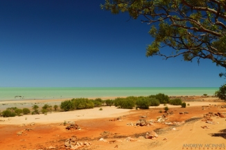 Roebuck-Bay_Broome-2AM-002768