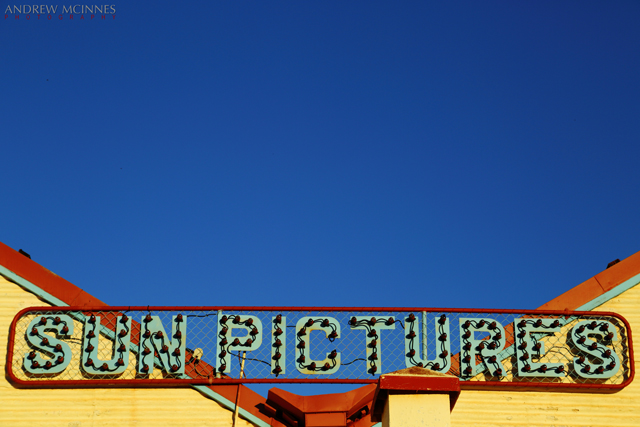 Sun-Pictures_Broome-2AM-002736