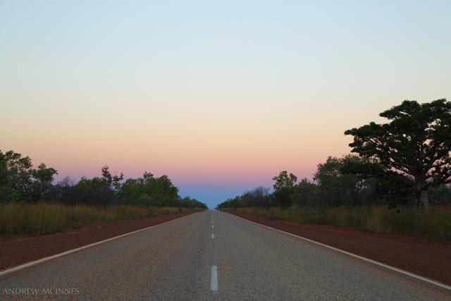 Sunset-Highway-2AM-002782