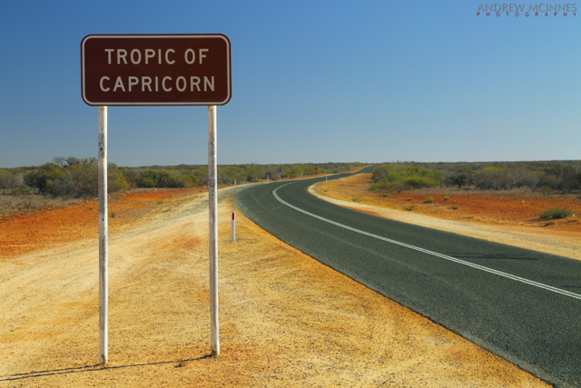 Tropic-of-Capricorn-Sign-2AM-002464