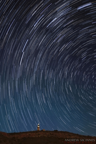 Vlamingh-Head-Lighthouse---Exmouth-2AM_no-base-image_lighten_startrails_b