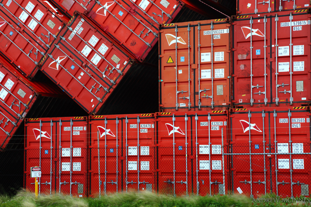 Shipping-Containers-2AM-005252